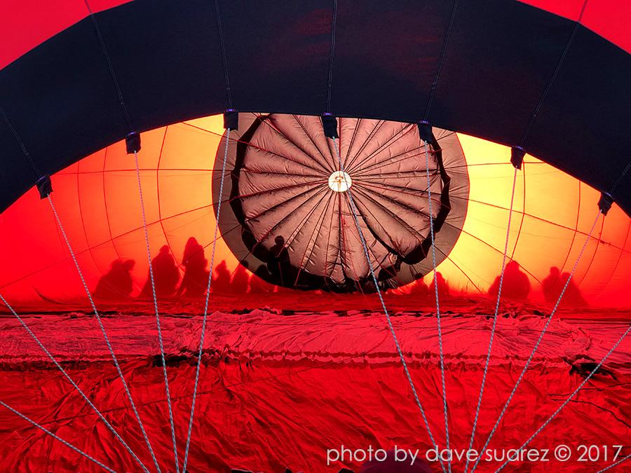 Balloon2017_4.jpg