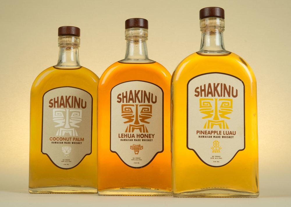 Shakinu1.jpg