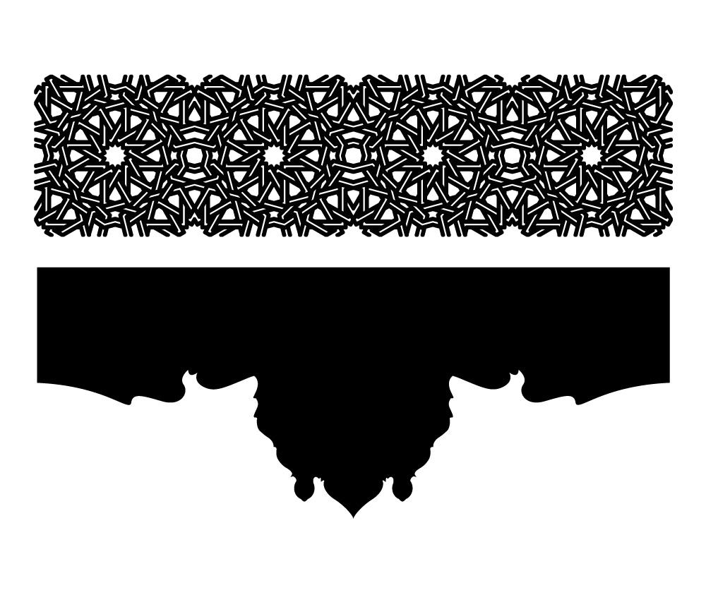 Shah3.jpg