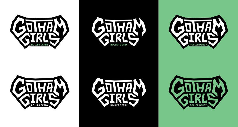 Gotham Girls Website3.jpg