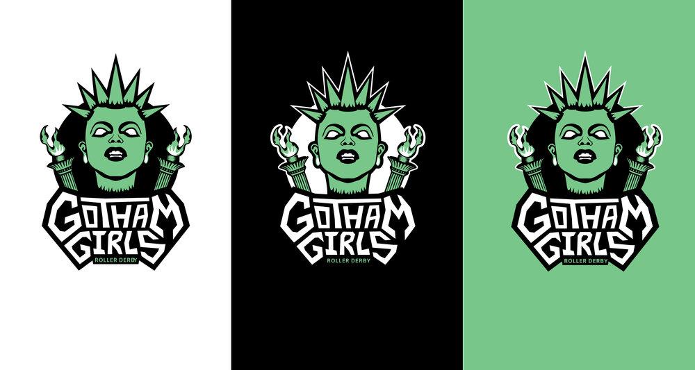 Gotham Girls Website5.jpg