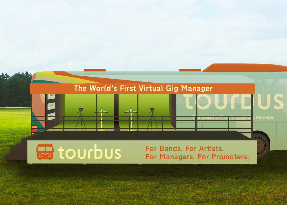busmockup22.jpg