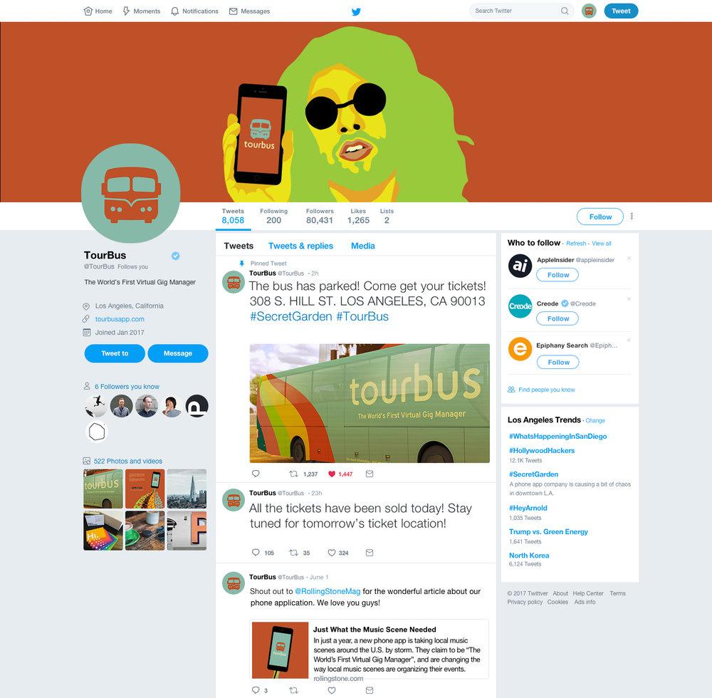 TourBusTwitterDesktop.jpg
