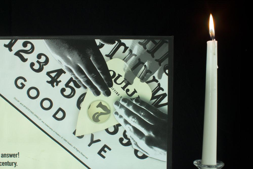 Ouijaback2.jpg