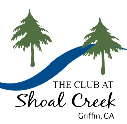 ShoalCreek-WithGriffin.jpg