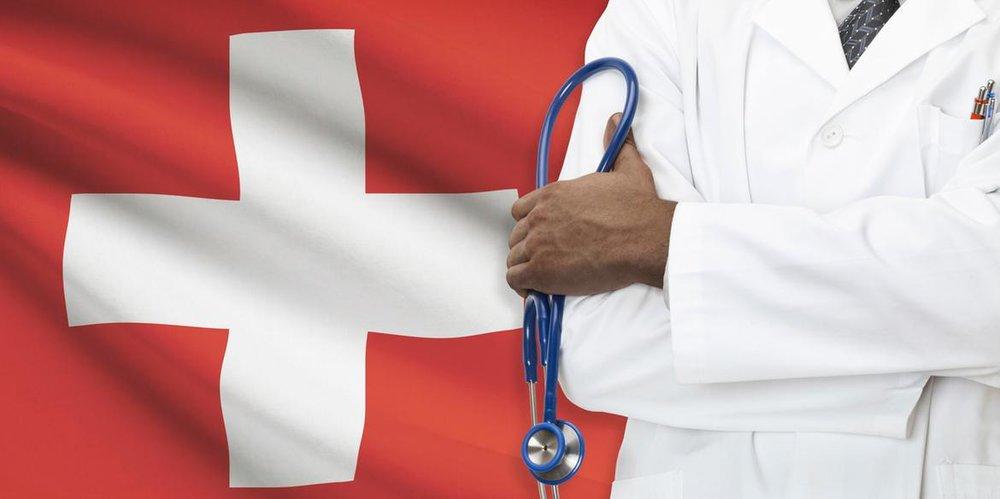 Die Vorteile des Schweizer Abrechnungssystems -