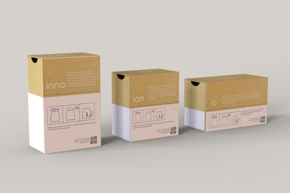 lamp.packaging.3.jpg