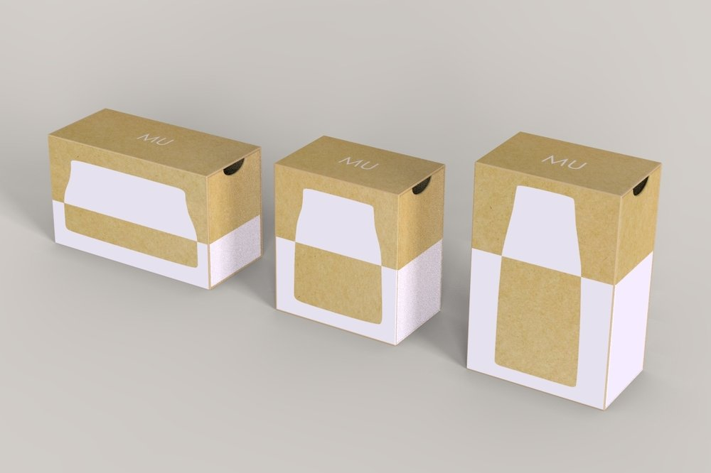 lamp.packaging.2.jpg