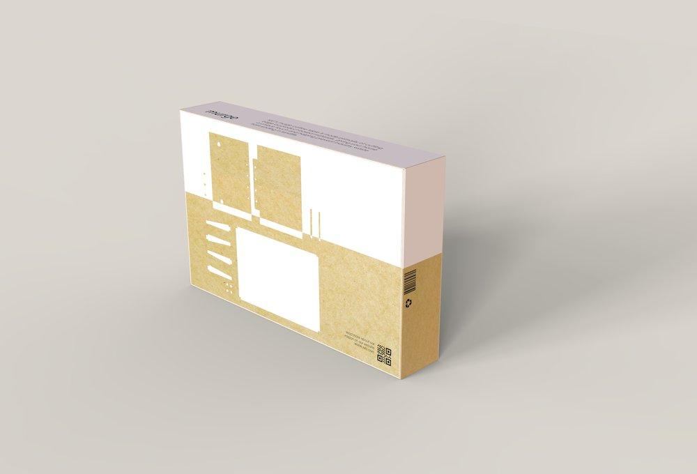 packaging.39.jpg