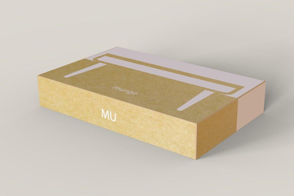 packaging.36.jpg