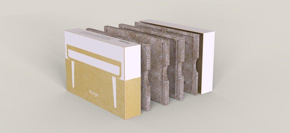 packaging.45.jpg