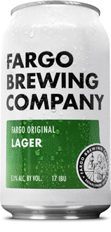 fbc-lager.png