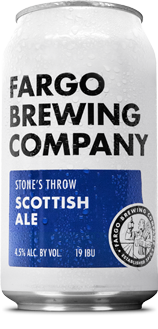 fbc-scottish-ale.png