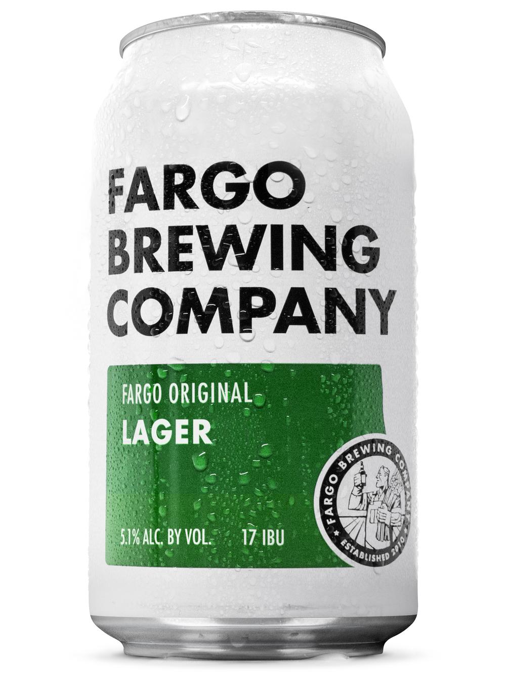 FBC-Can-Fargo-Original.png