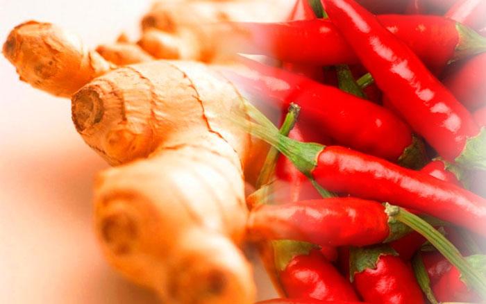 ginger-and-red-pepper.jpg