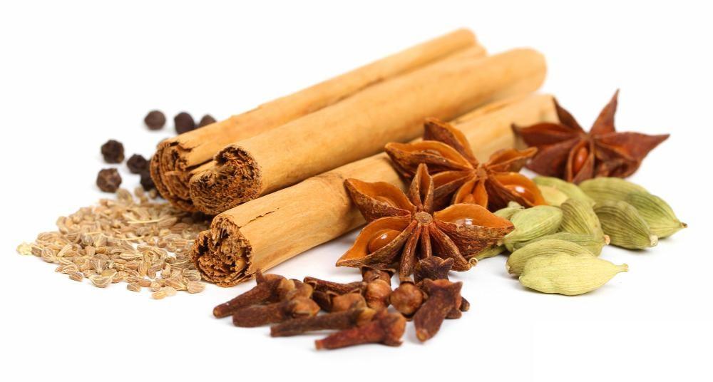 chai-spices.jpg