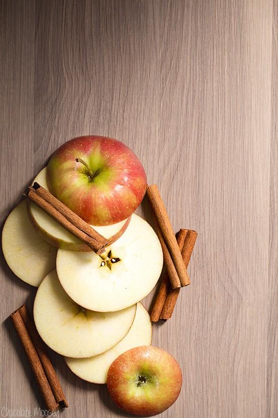 apple-cinnamon9279.jpg