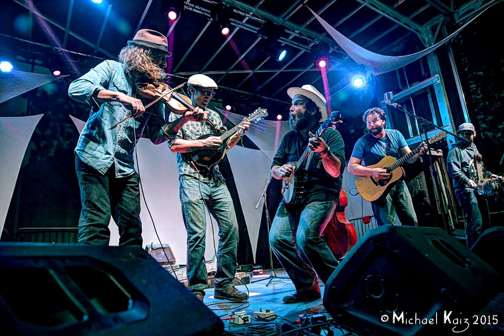32_BlueOxMusicFestival2015_PhotoByMikeKaiz_PertNearSandstone_HackensawBoys.jpg