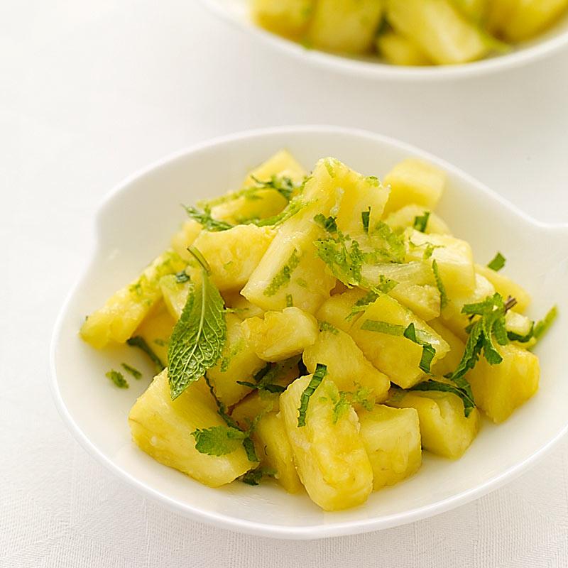 Pineapple Mint.jpg