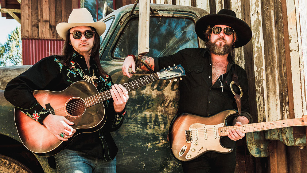 event-allman-betts.jpg