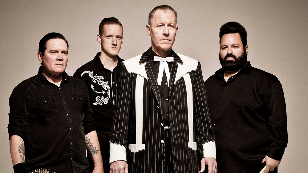 event-reverend-horton-heat-1.jpg