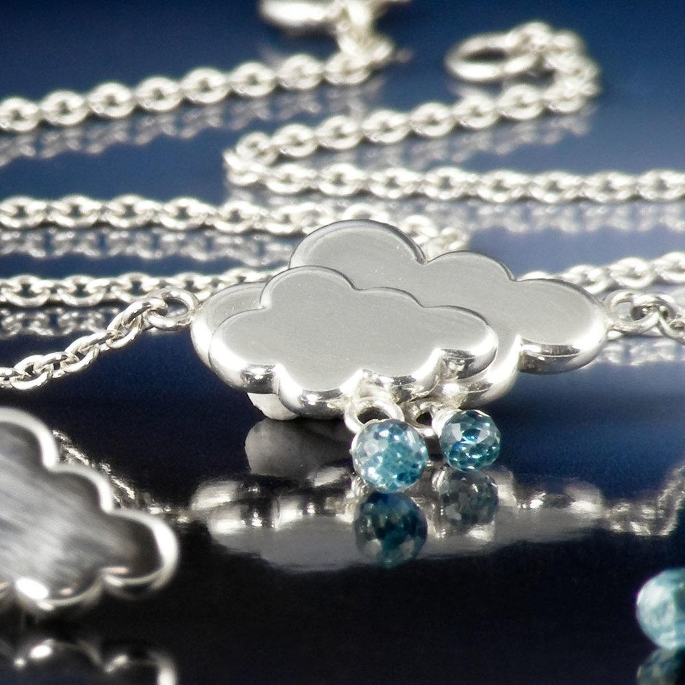 Silver-Rain-Cloud-Necklace-4.jpg