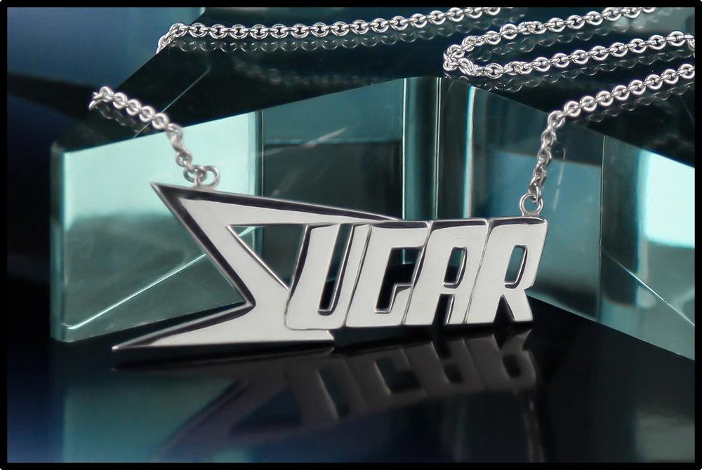 Silver-custom-hand-cut-name-necklace.jpg