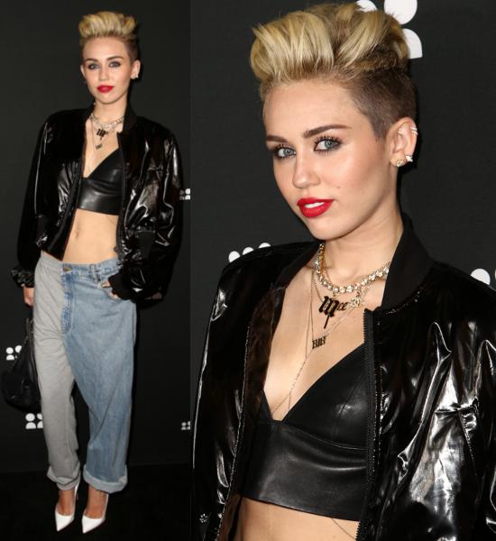 Miley-Cyrus-Myspace-Event-at-the-El-Rey-Theatre
