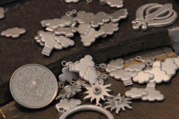 Silver-mini-weather