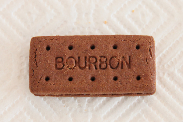 Chocolate-Bourbon