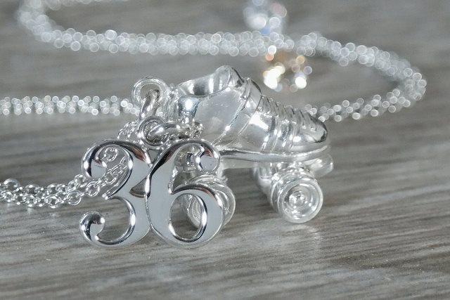 custom-roller-derby-skate-necklace-36