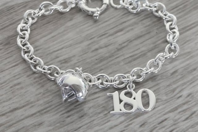 custom-silver-roller-derby-charm-bracelet-180