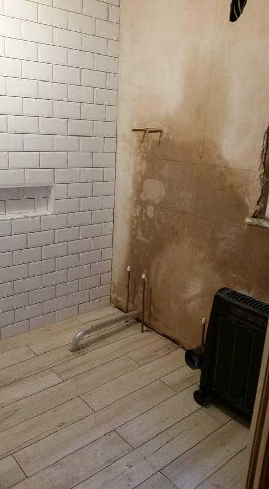 Bathroom-renovation-work-in-progress
