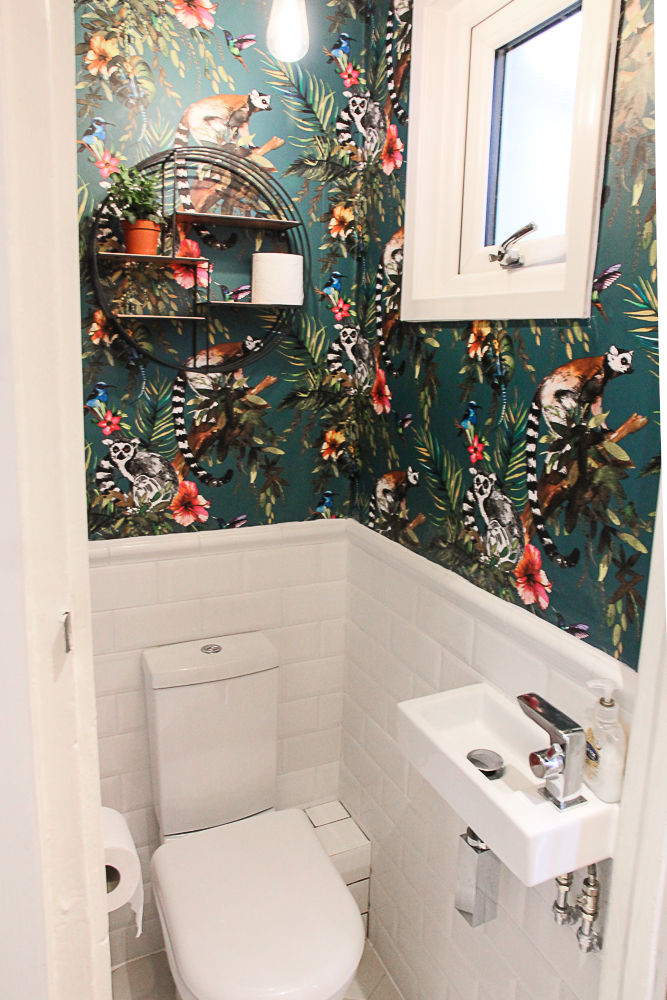 Tiny-cloakroom-downstairs-loo