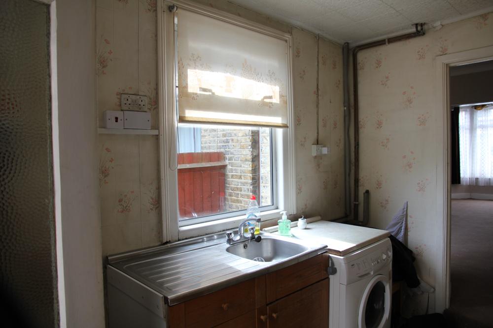 Victorian-kitchen-wreck-renovation