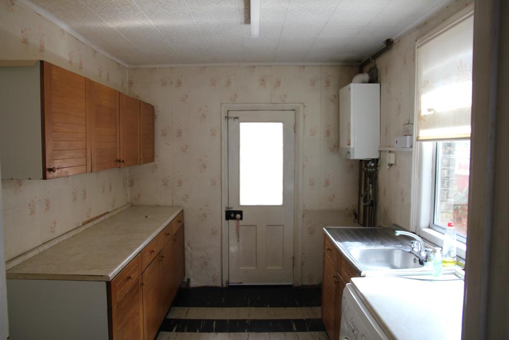 Victorian-terrace-kitchen-renovation-before