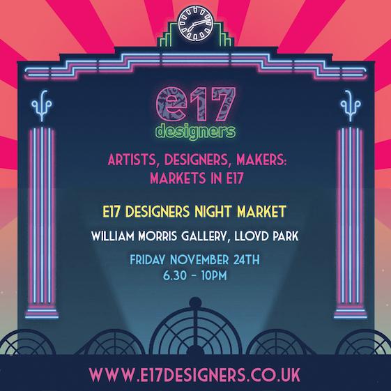 E17-Designers-Winter-2017.2.jpg