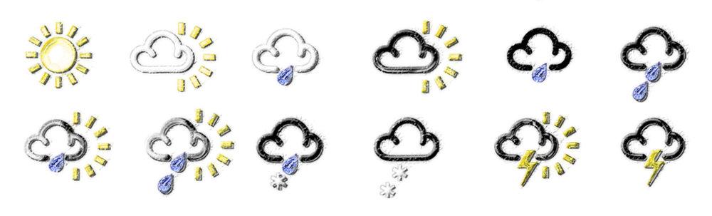 Classic-bbc-weather-symbols-lauren-grace-jewellery.jpg
