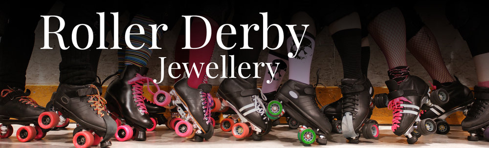 Sterling-silver-handmade-roller-derby-jewelry-lauren-grace-jewellery