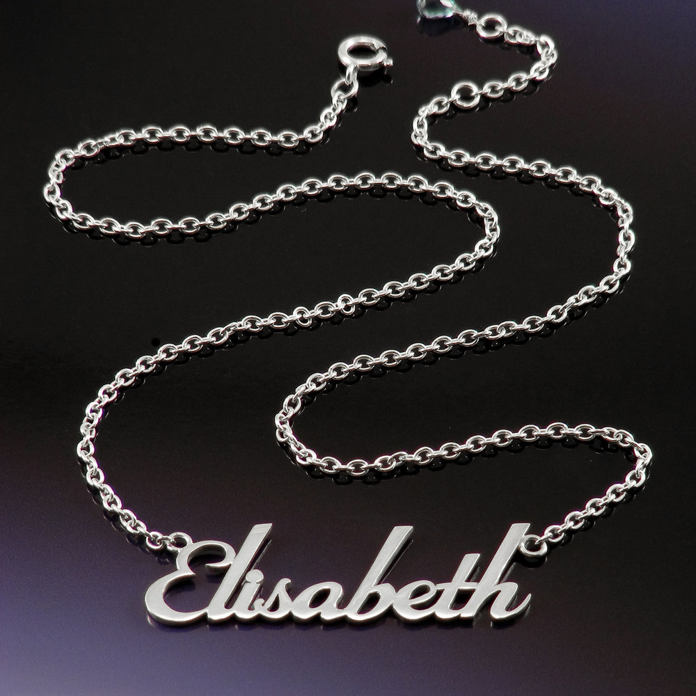 Sterling-eco-silver-custom-handmade-necklace-script.JPG