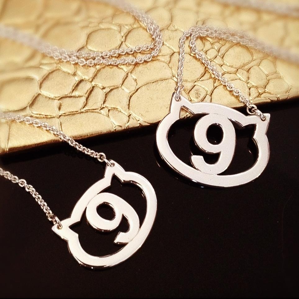Sterling-silver-custom-roller-derby-necklace-kamikaze-kitten-9.JPG