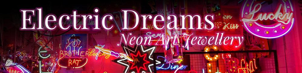 Electric-dreams-neon-art-fine-jewellery-lauren-grace.jpg