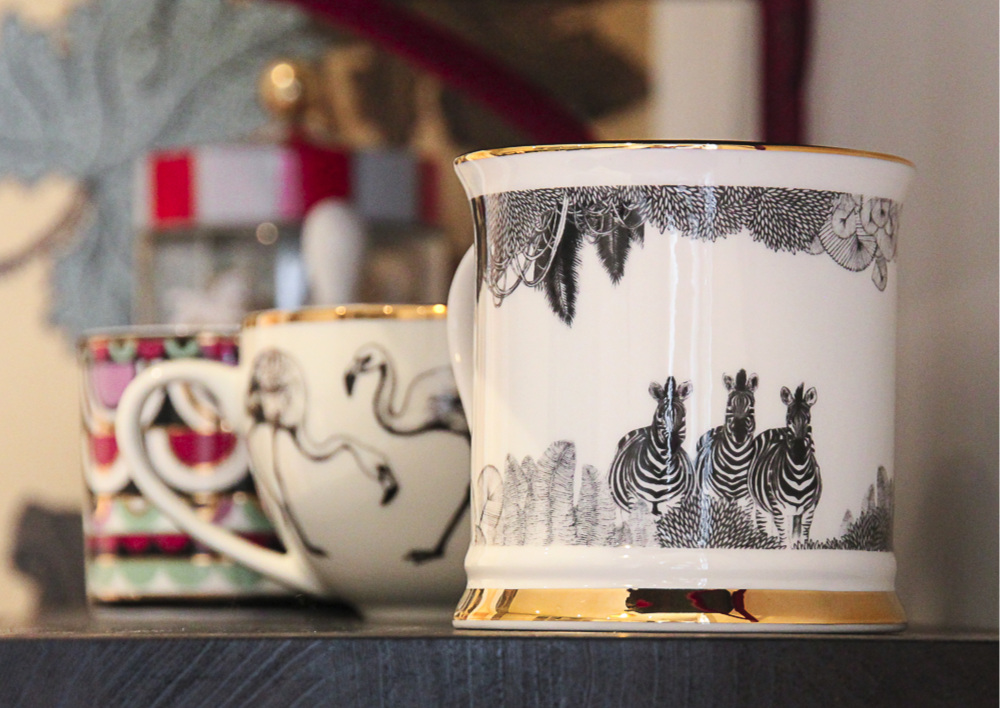 Abi-overland-botanic-mug-in-kitchen
