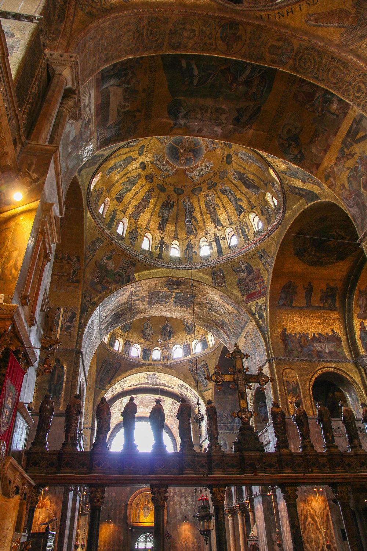 Venice-trip-Basilica-2018.JPG