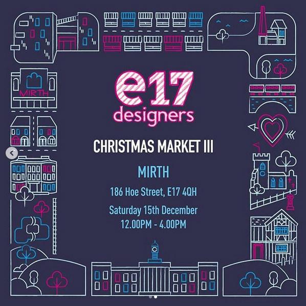 E17-designers-christmas-market-2018-2.JPG