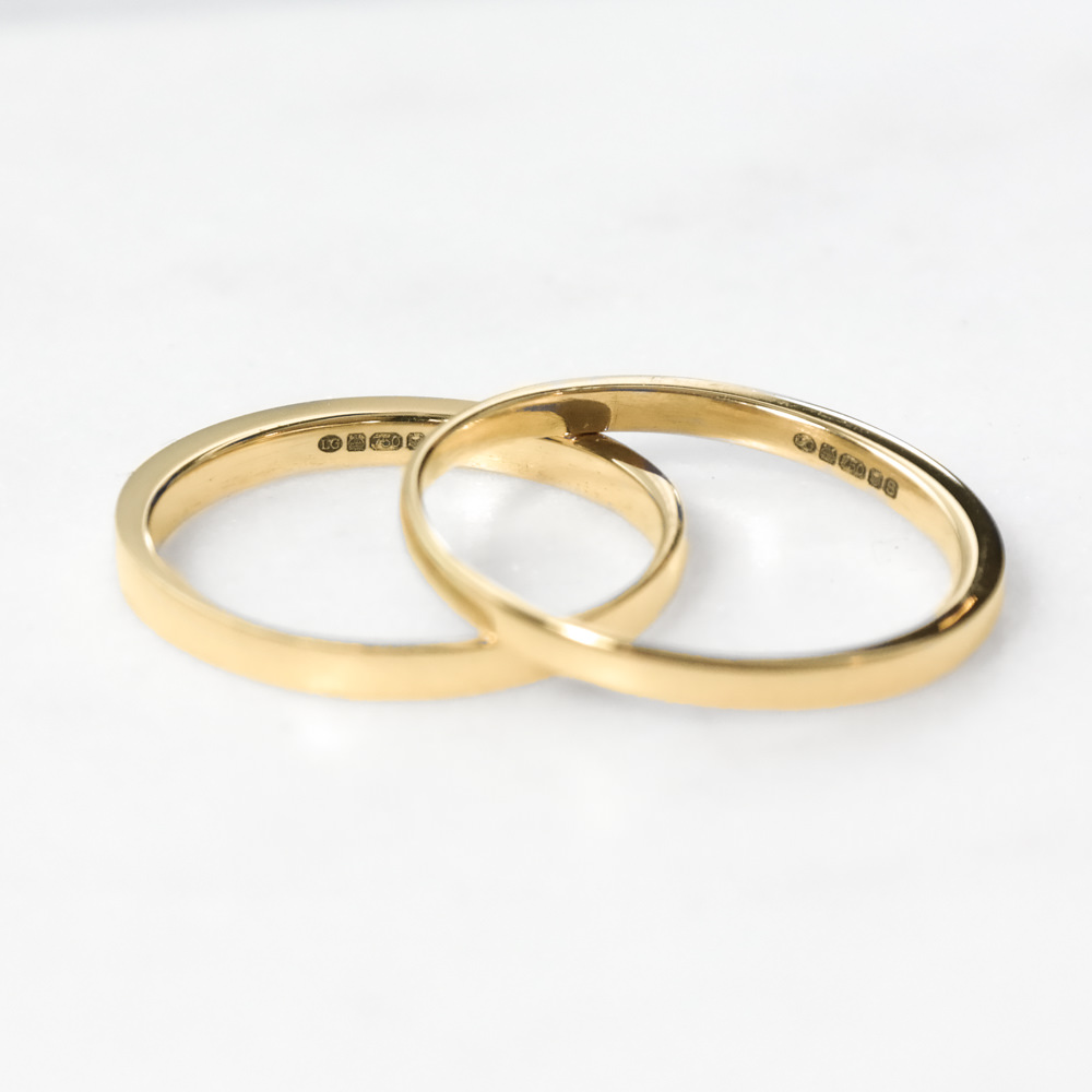 18-ct-gold-eco-wedding-rings.JPG