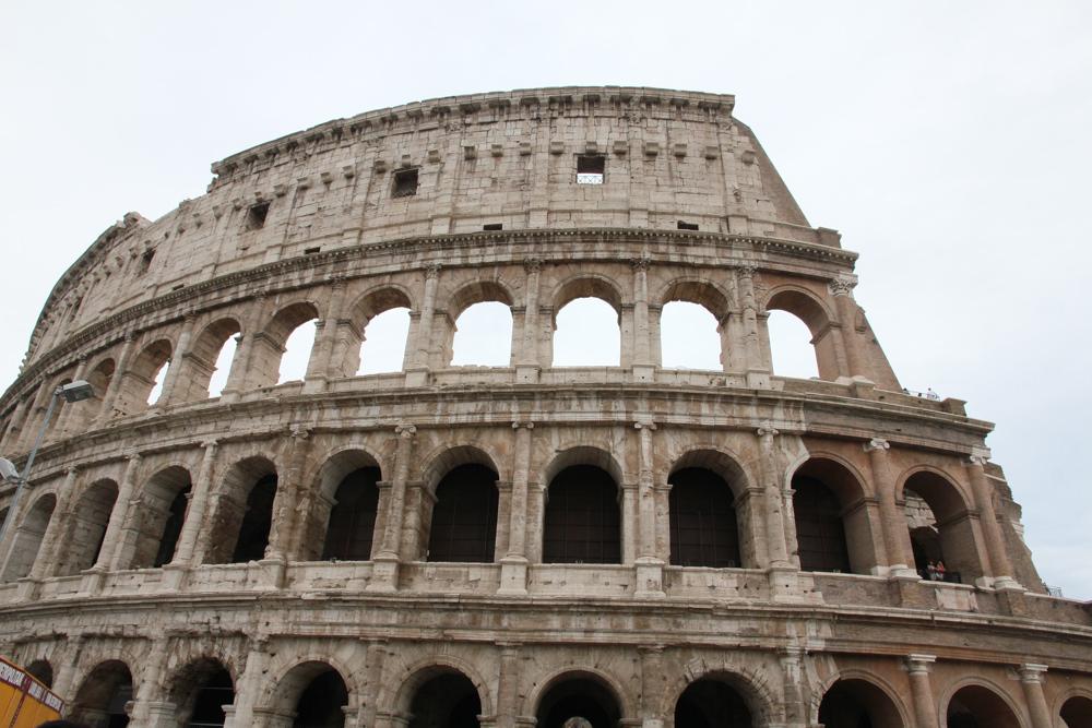 Colosseum-Rome.JPG