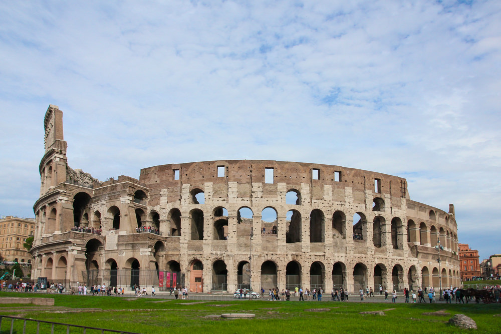 Colosseum-Rome-in-a-day.JPG