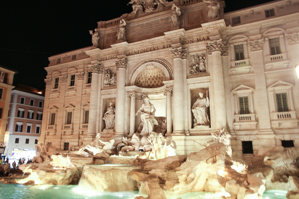 Trevi-fountain-Rome-in-a-day.JPG