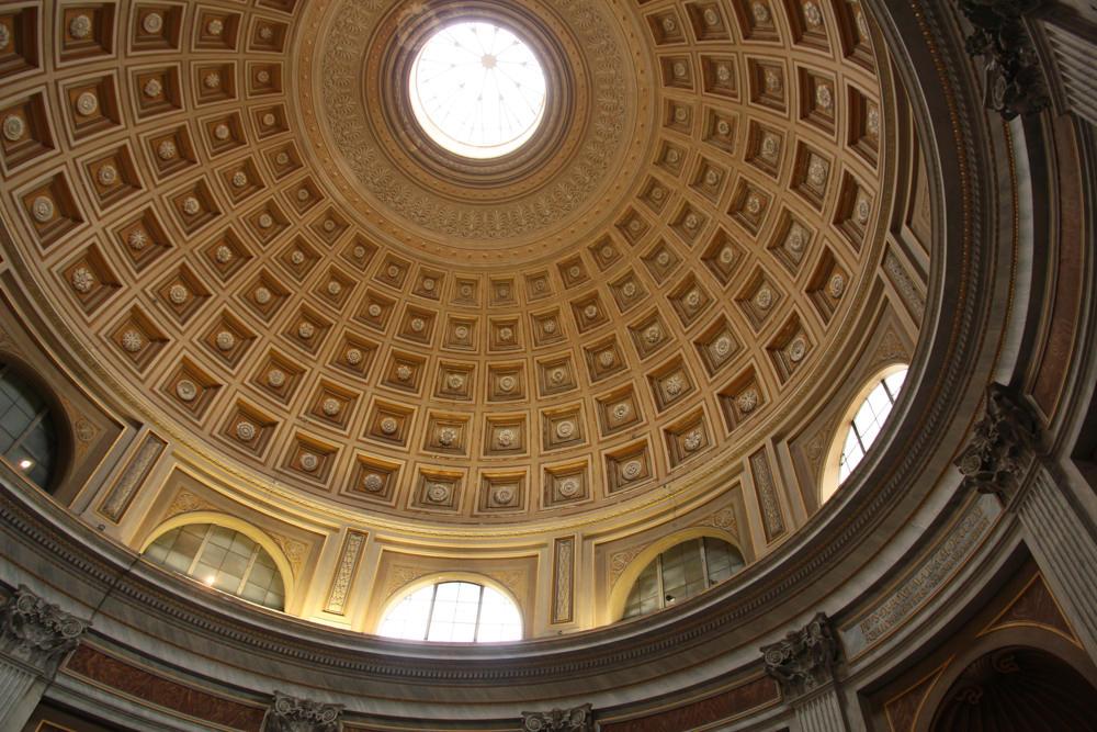 Vatican-museum-ceiling.JPG